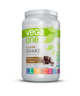 Vega One All in One Nutritional Shake, pick your flavor and sizes, Lowest price!