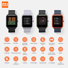 Case Xiaomi Huami Amazfit Bip Smart Watch Heart Rate IP68 Call Remind Wide-ranging