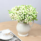 Artificial Berry Simulation Flowers Bouquet Fruits Home Wedding Decoration