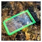 Universal Sealed Waterproof Case For iPhone X 8 7 6 s Plus Cover Pouch Bag Cases
