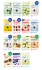 Etude House 0.2mm Therapy Air Mask 20mL 15 Flavours 1 ea