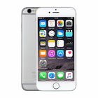Apple iPhone 6S - 16GB 32GB 64GB 128GB - Spacegrau - Silber - Rosegold - Gold
