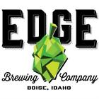 EDGE Obligatory DIPA - Beer Ingredient Recipe Kit