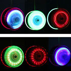Внешний вид - Light Up YoYo Ball for Magic Juggling Toy Fancy Moves Flashing LED Kids Gift PL