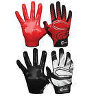 Cutters Gloves REV Receiver Gloves Choose Color  Size