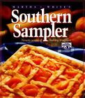 recipe southern cornbread - Martha White's Southern Sampler : From Cornbread to Cobbler, the Best Recipes...