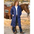 Packable Duster By Outback Trading Co.