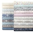 Premium Collection Vilano Choice 4-Piece Printed Sheet by Southshore Fine Linens image