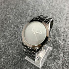 New Fashion Stainless steel Color gradient Bear WristWatch Bear Watches image