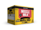 Cytosport Muscle Milk Original Protein RTD 12 x 500 ml