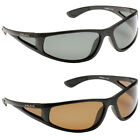 Eyelevel Mens Striker Sunglasses - UV400 UVA UVB Protection Anti Glare Lens Golf