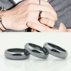 1PC Unisex Charm Magnetic Weight Loss Ring Slimming Healthcare Ring Stimulating