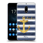 OFFICIAL PAUL BRENT NAUTICAL SOFT GEL CASE FOR NOKIA PHONES 1