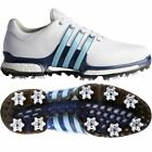 50% OFF adidas GOLF MENS TOUR360 2.0 BOOST LEATHER GOLF SHOES - WIDE FITTING <br/> &pound;78.75, &pound;78.75, &pound;78.75, &pound;78.75, &pound;78.75,  SALE !!!!!