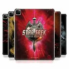 OFFICIAL STAR TREK MIRROR UNIVERSE TNG HARD BACK CASE FOR APPLE iPAD on eBay