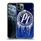 OFFICIAL WWE AJ STYLES SOFT GEL CASE FOR APPLE iPHONE PHONES