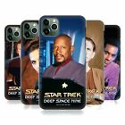 OFFICIAL STAR TREK ICONIC CHARACTERS DS9 HARD BACK CASE FOR APPLE iPHONE PHONES on eBay