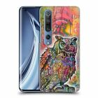 OFFICIAL DEAN RUSSO WILDLIFE 2 HARD BACK CASE FOR XIAOMI PHONES