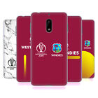 OFFICIAL ICC WEST INDIES CRICKET WORLD CUP SOFT GEL CASE FOR NOKIA PHONES 1