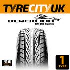 x1 x2 x4 265 60 18 BlackLion  BC86 110H 265/60R18  C Rated CHEAP TYRES MIDRANGE