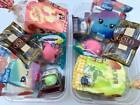 5 Piece Lot Premium Squishy iBloom Millie Puni maru Seal Kii