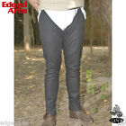 Separate Hose (Trousers) for Reenactment, Larp, Fancy Dress and Cosplay
