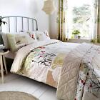 Dreams & Drapes Dionne Duvet/Quilt Cover Bedding Range Multi