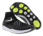 Nike Flylon Train Dynamic Cross Training Men's Shoes Size