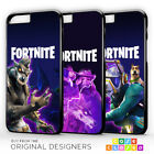 Fortnite Season 6 Dj Yonder Calamity Dire Phone Case Cover For Iphone Samsung