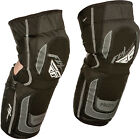 Fly Racing Prizm CE Approved Snowmobile ATV Riding Knee Shin Guard Protector