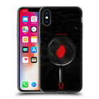 HEAD CASE DESIGNS CRIME MYSTERY SOFT GEL CASE FOR APPLE iPHONE PHONES