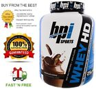 Kyпить BPI SPORTS WHEY HD CHOCOLATE COOKIE 1.9KG - ULTRA PREMIUM WHEY PROTEIN + SAMPLE на еВаy.соm
