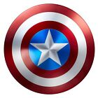 Captain America Shield Logo Comic Superhero Vinyl Decal Sticker Buy2get3rdfree