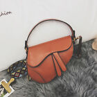 2019 Women Fashion Brand Shoulder Bag Handbag Ladies Crossbody Triangle Tote Bag