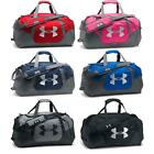 Внешний вид - Under Armour 3.0 Small Sized Undeniable Duffel Bag - FREE SHIPPING - 1300214