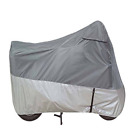Ultralite Plus Motorcycle Cover - Md For 1958 Harley Davidson XLC~Dowco 26035-00