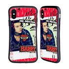 OFFICIAL ONE DIRECTION SHOT HYBRID CASE FOR APPLE iPHONES PHONES