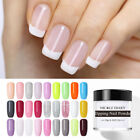10g NICOLE DIARY Dipping System Powder Acrylic Pigment Nail Art  Dust