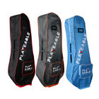 Adjustable Waterproof Golf Bag Travel Cover Dustproof Shield Protective Case