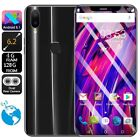 """6.2 """"octa Core 4gb + 128gb Mobile Phone Smartphone Dual Sim 16mp Android Os 8.1"""