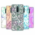 HEAD CASE DESIGNS IRIDISCENT MARBLE SOFT GEL CASE FOR AMAZON ASUS ONEPLUS