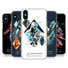 ASSASSINS CREED KUNSTWERK ERBSCHAFT CHARAKTER HLLE FR APPLE iPHONE HANDYS