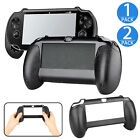 For Sony PS Vita PSV Black Bracket Joypad Hand Grip Holder Handle