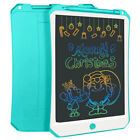 11'' Digital Notepad Writing Drawing Paperless Pad w/ Stylus Touch Screen Pencil