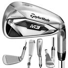 Best Taylormade Irons - 2018 TaylorMade M3 Iron Set NEW Review