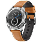 Huawei HONOR Watch Magic Smart Watch 1.2AMOLED Heart Rate Fitness Sport Tracker