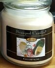 16oz Beanpod Candles - BUY ONE GET ONE FREE!-Clean Burning Biodegradable Soy Wax