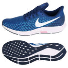Nike Air Zoom Pegasus 35 (942851-404) Running Shoes Training Sneakers Trainers