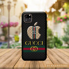 NEW! Luxury Case~Gucci27X8 for iPhone 11 Pro Max Apple XR iPhone 11 XS Max Case