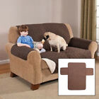 Waterproof Pet Dog Kid Sofa Couch Cover Furniture Protector Mat Slipcover Coat